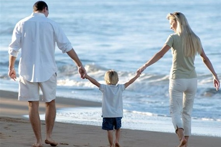 Позитивна динаміка зростання туристичного потоку в Греції