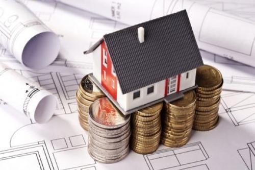 Интерес к Греческой недвижимости