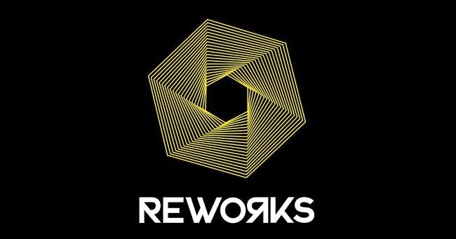 Reworks Festival Thessaloniki 2015