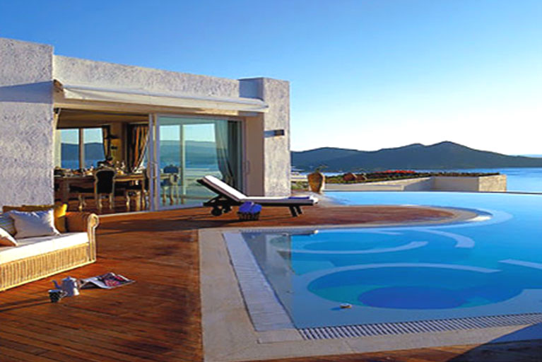 The energy certificate is now one the main supporting documents for selling or renting a property in Greece