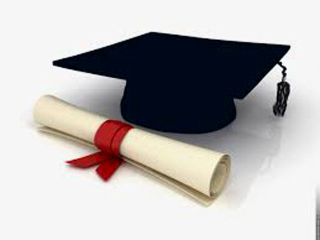 Университет Крита среди 400 лучших в мире