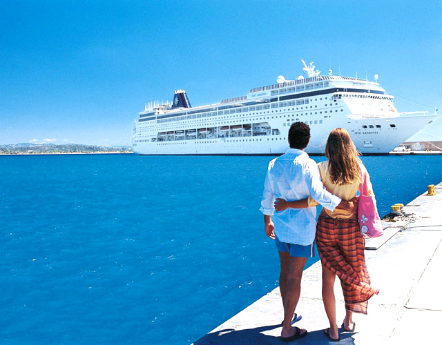 Greece- summer success in tourism!