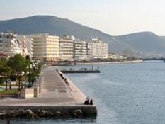 2-й Международный детский фестиваль в Porto Carras Grand Resort