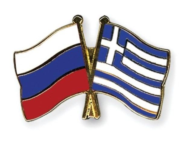 Российские туристы принесли миллиард евро в казну Греции