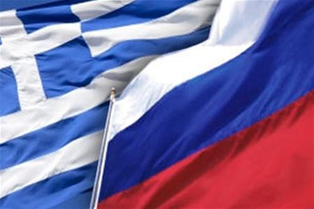 186 лет установления дипломатических отношений между Россией и Грецией