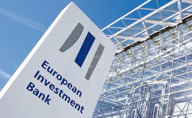 Инвестиции в размере 550 млн евро выделяет Европейский инвестиционный банк для инфраструктурных проектов в Греции