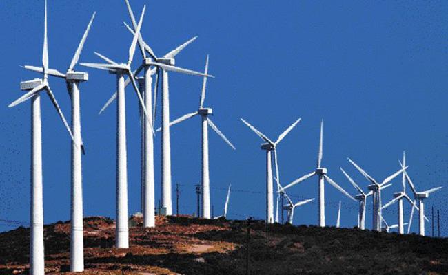 Производство энергии из биогаза на Фессалийской равнине