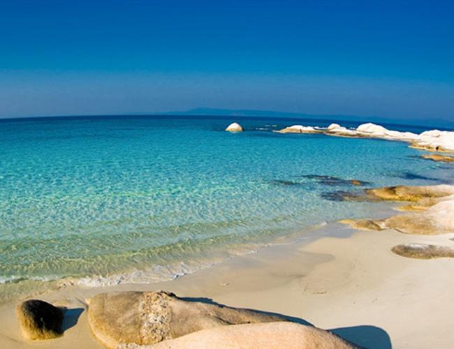 В 2014 отдых в Греции будет стоить дешевле