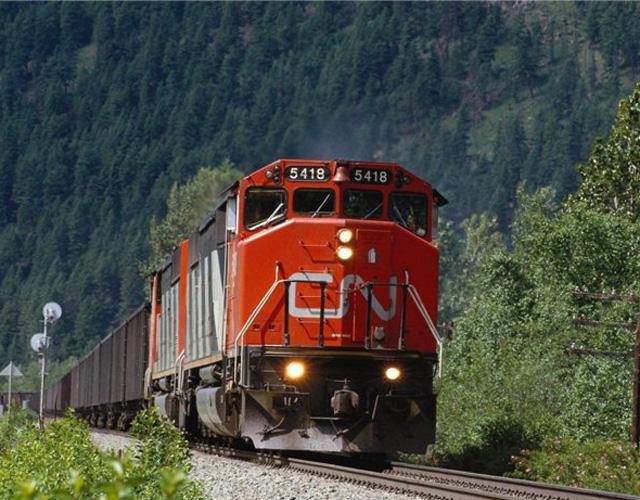 В Марте ожидается железнодорожное соединение между Грецией, Сербией и Болгарией