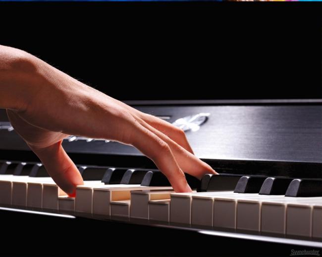 Концерт «Від Вагнера до Штрауса» 20 квітня в Культурному центрі Феохарахіса.