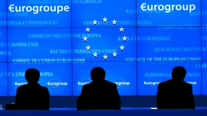 Σήμερα το κρίσιμο Eurogroup