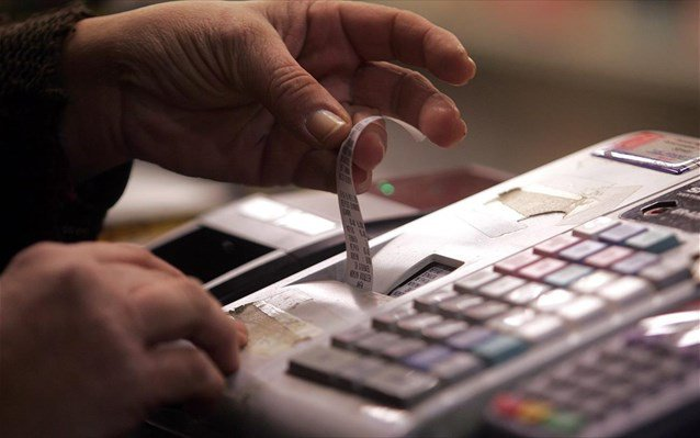 Finance Ministry Mulling Ways to Stop 'Fiddling' of Cash Register Records
