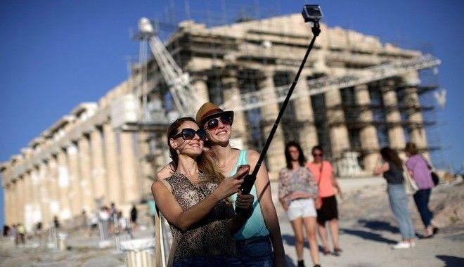 Οι ομογενείς της Αμερικής στηρίζουν τον ελληνικό τουρισμό