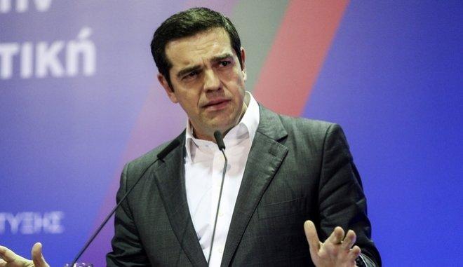 Απάντηση Μαξίμου σε Ερντογάν: Η Ελλάδα έχει πρωθυπουργό, όχι Σουλτάνο