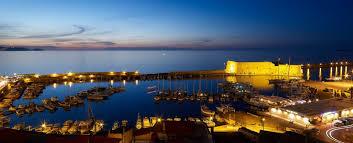 Tourismus boomt - Neuer Groß-Flughafen auf Kreta geplant