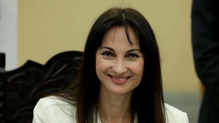 Η Ελλάδα ανέλαβε την προεδρία της Επιτροπής Τουρισμού του ΟΟΣΑ