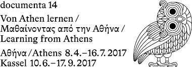 Athen ist das neue Berlin