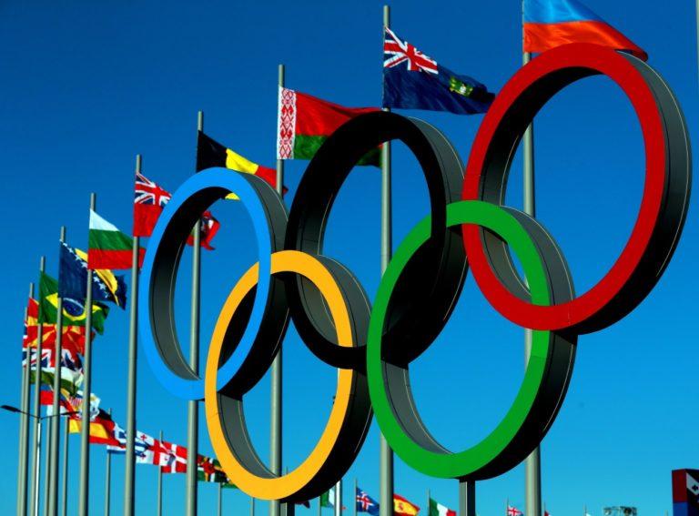 Σε Παρίσι και Λος Άντζελες οι Ολυμπιακοί Αγώνες