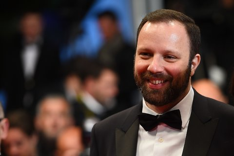 #OscarsSoWhite Controversy Leads Academy to New Invitees, Including Greek Director Lanthimos