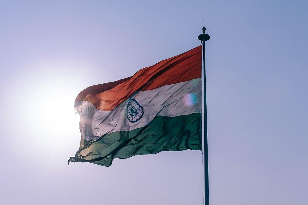 Кипр и Индия взяли курс на укрепление отношений