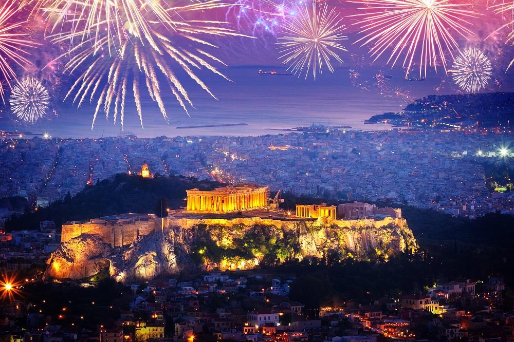 Самоізоляція для тих, хто прибув до Греції скоротилася до трьох днів  | Інші зміни
