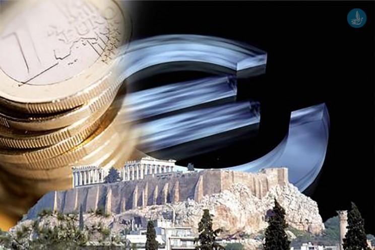 Bloomberg: Η Ελλάδα δεν μοιάζει πλέον με ένα «αποτυχημένο κράτος»
