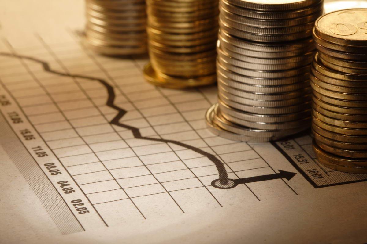 """42 амбітних інвестиційних проектів """"Плану Юнкера"""""""