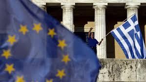EU-Kommissar Moscovici besucht Athen - Griechenland leiht sich Geld aus dem Kapitalmarkt