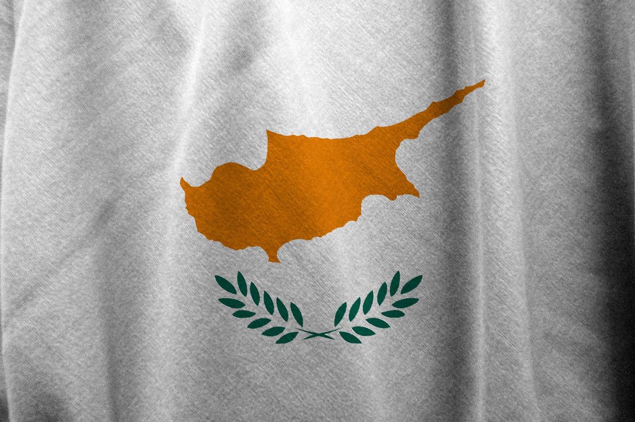 Получение ВНЖ Кипра через инвестиции: новые выгодные условия