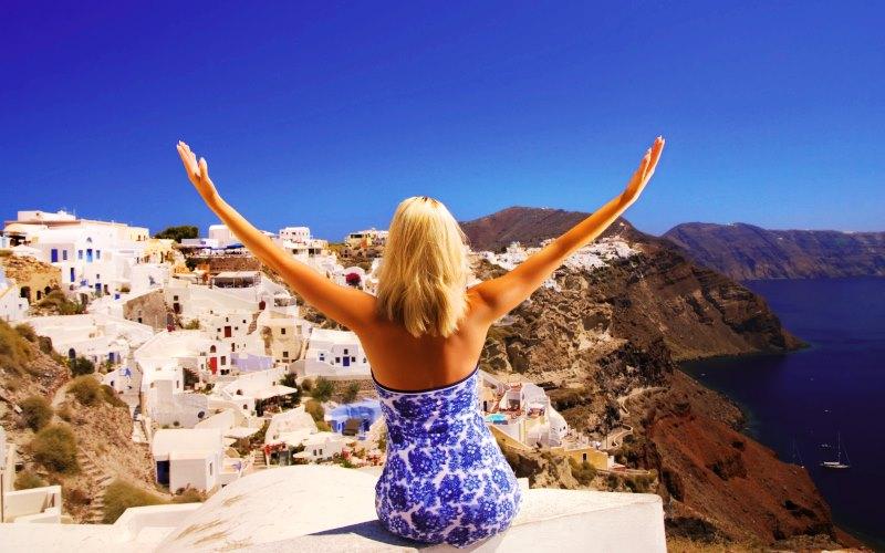 Туризм в 2017 году достигнет новых рекордов