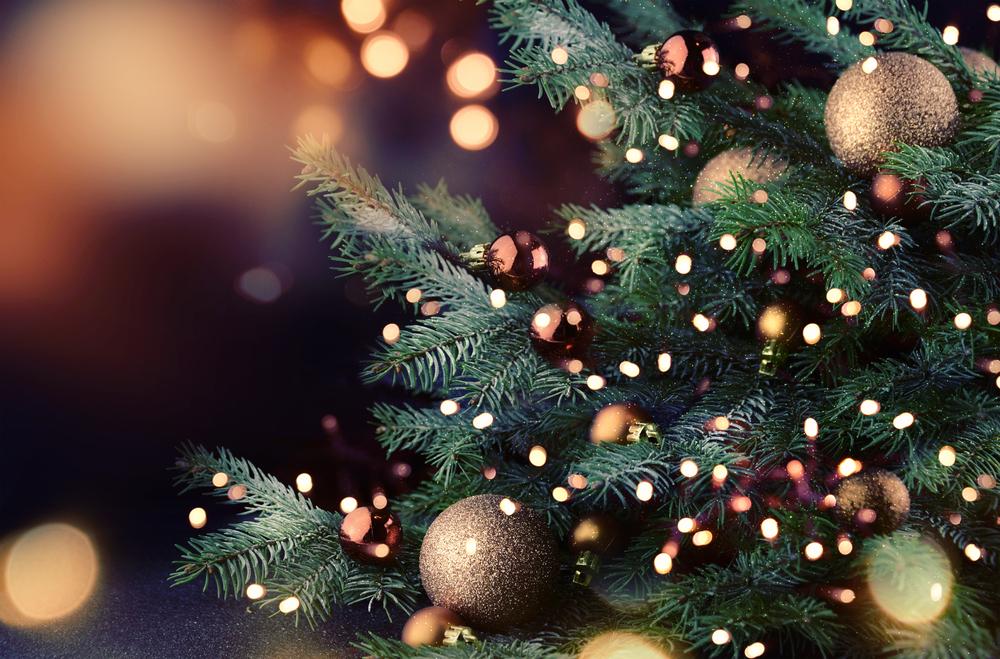 Как отмечают Рождество в Греции