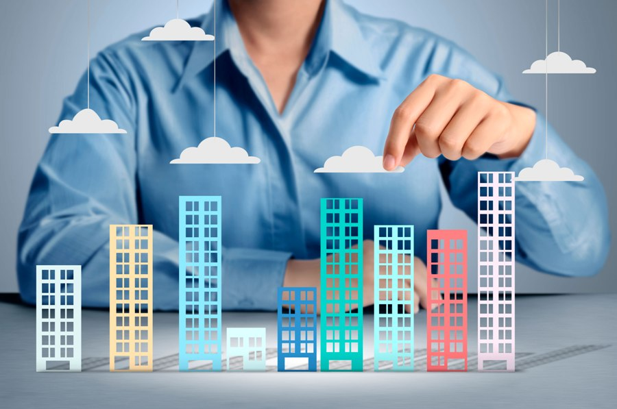 REAL ESTATE PURCHASE AND «RED» LOANS:  NEW INVESTMENT PERSPECTIVES IN GREECE