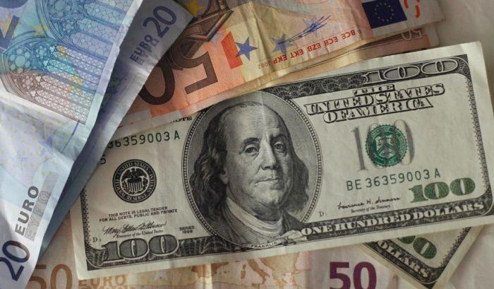 Griechenland kehrt an die privaten Kapitalmärkte zurück