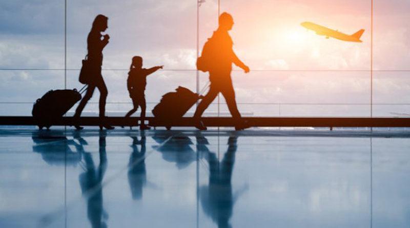 На декабрьском культурном форуме Греция и Санкт-Петербург обсудят ближайшие туристические планы