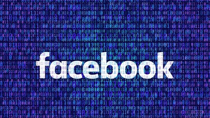 Πόσοι Έλληνες έχουν λογαριασμό στο Facebook