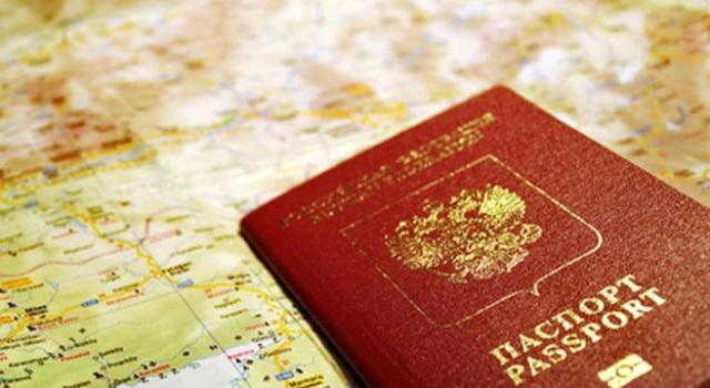 Визовые центры Греции будут выдавать паспорта и по выходным
