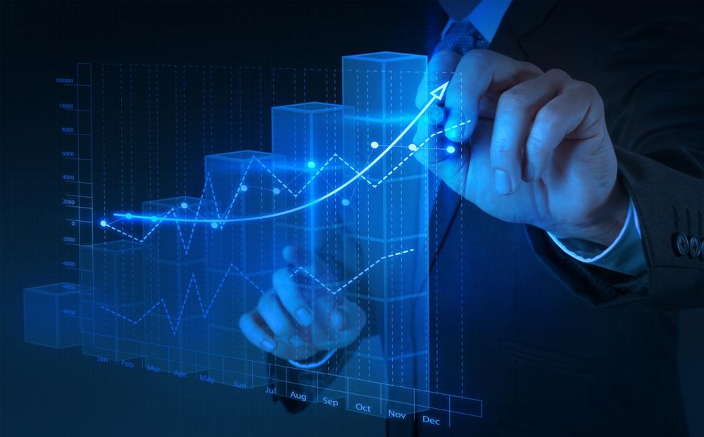 Les tendances positives commencent à se dessiner dans l'économie grecque