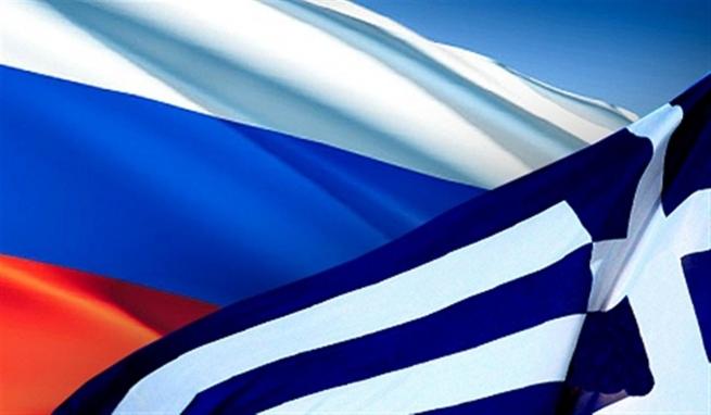 Перекрестный Год туризма России и Греции планируется торжественно открыть в сентябре