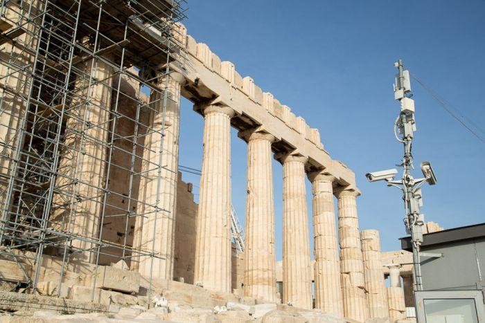Schuld und Schulden: Deutsche Kriegsverbrechen in Griechenland