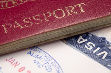 Travel to U.S. With No Visa for Greek Citizens Extended by 1 Year