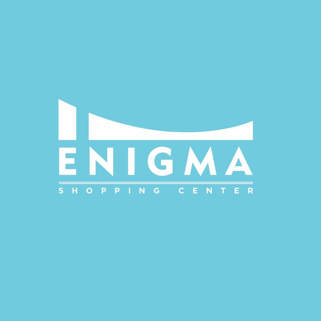 Mouzenidis Group урочисто відкрив Торговельний центр «Enigma Mall» на півострові Халкідіки