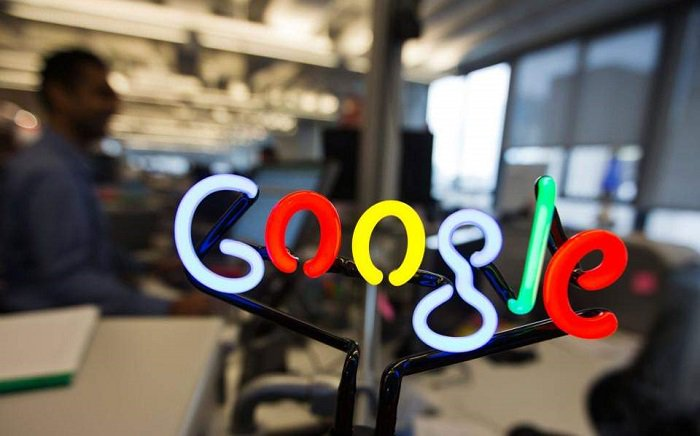 Google Funds Greek Research on Digital Journalism