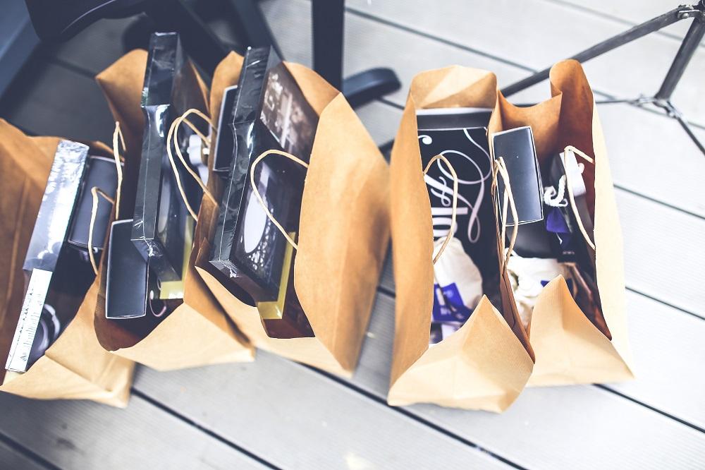 У Греції стартує сезон розпродажів