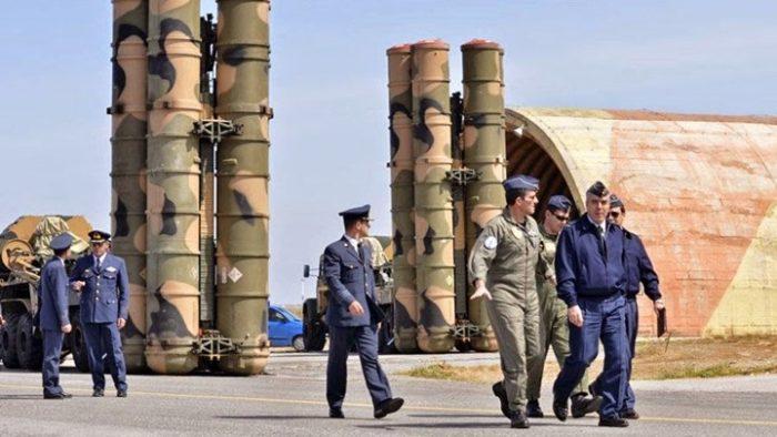 ΝΑΤΟ: Η Ελλάδα πρώτη σε αμυντικές δαπάνες στην Ευρώπη