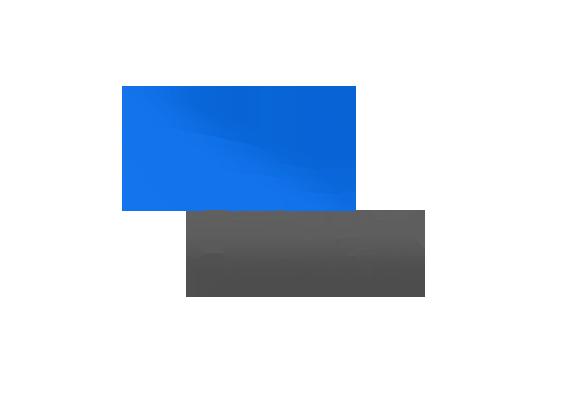Греческий перевозчик Ellinair начал летать из Ростова-на-Дону в Керкиру