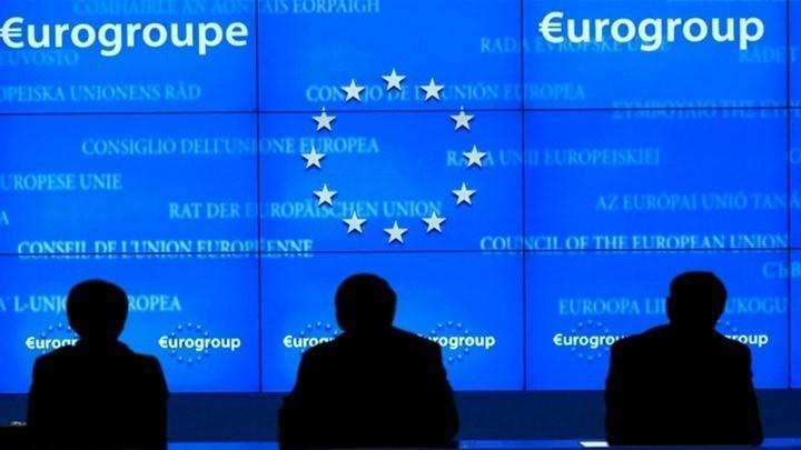 Πρώτο θέμα στην ατζέντα του Eurogroup η υλοποίηση του ελληνικού προγράμματος