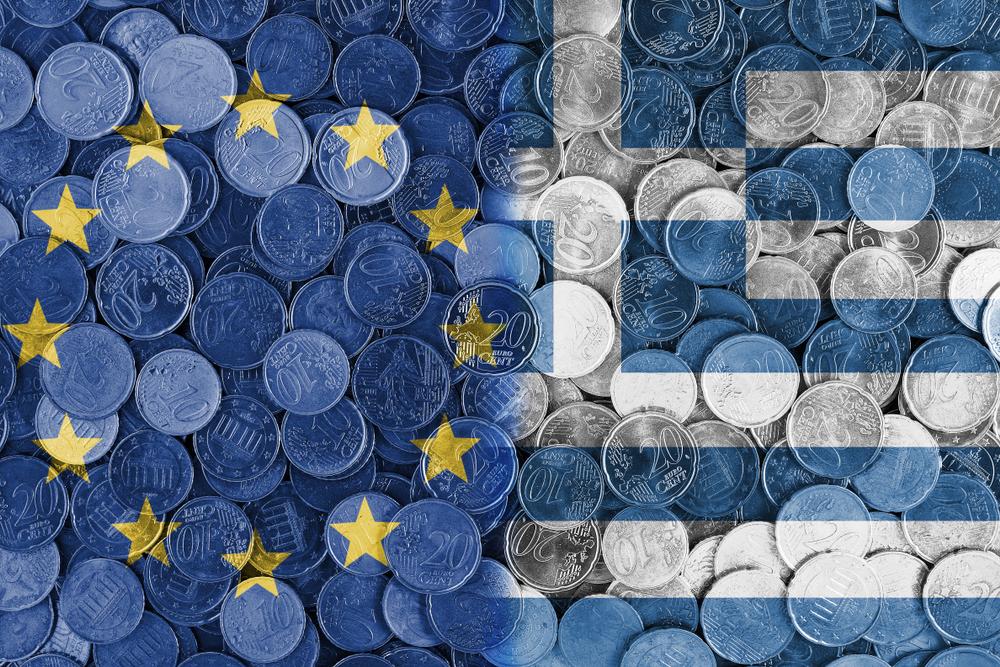 Инвесторы возвращаются в Грецию