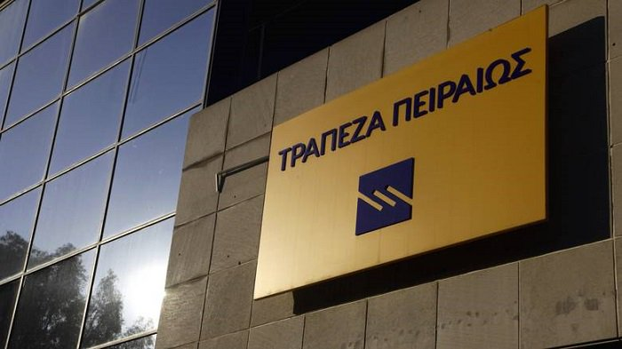 Piraeus Bank Online Property Auction Raises More than €6 Million