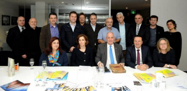 Working Holiday Visa Program for Greeks and Australians Approved by Greek Government
