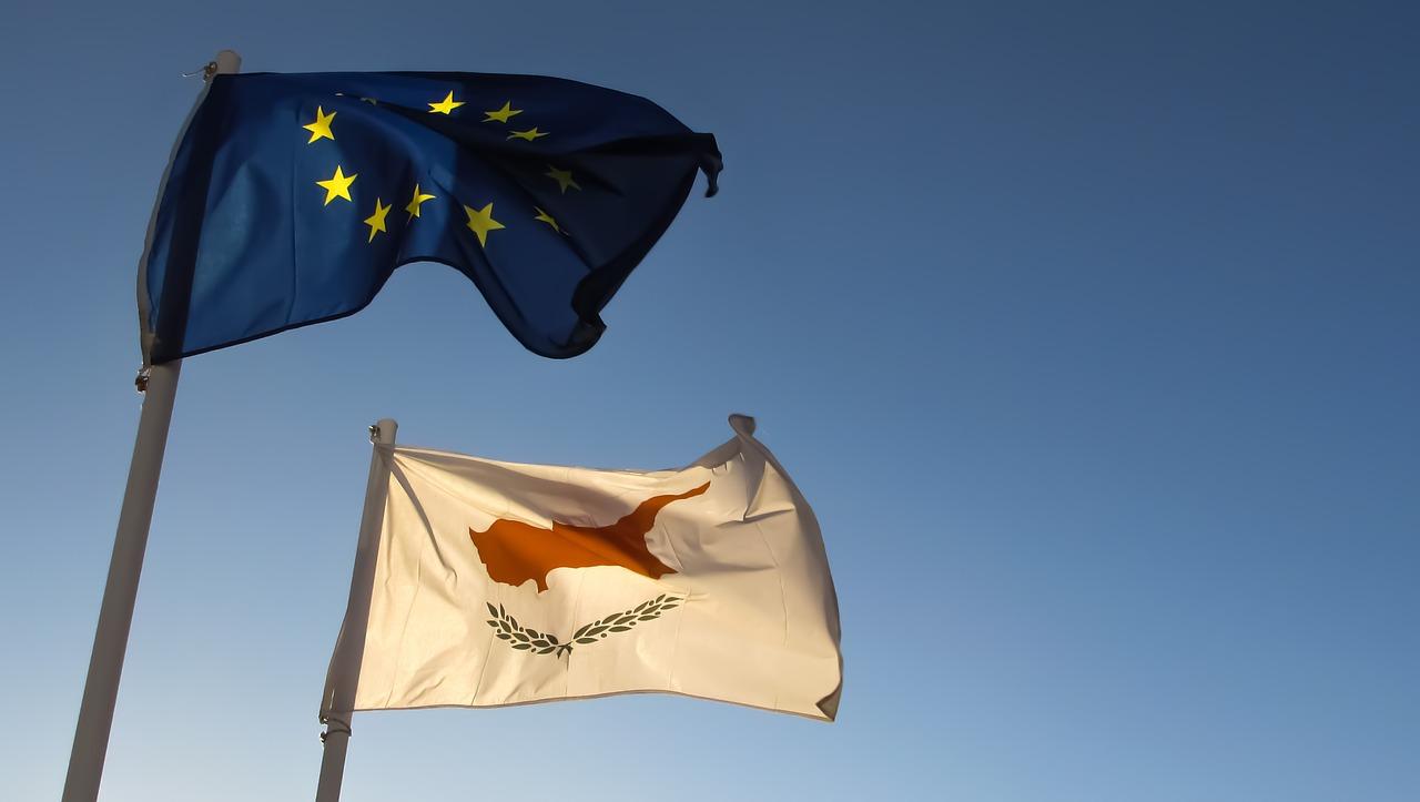Откроется ли Кипр для российских туристов 1 апреля?